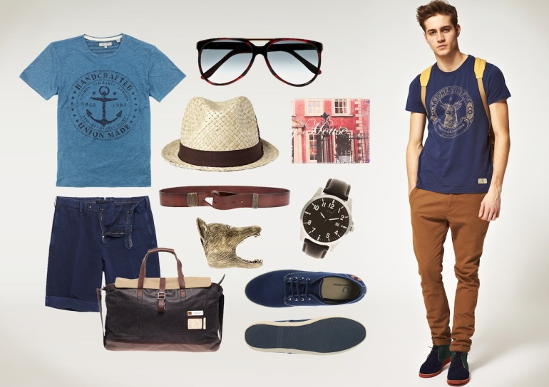 urban-fashion-men-summertrends-for-urban-men-summer-style-l2thszai