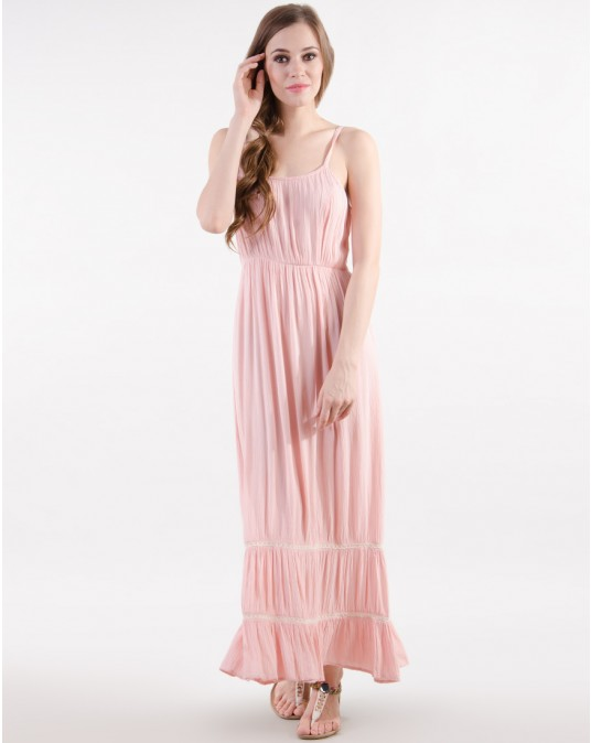 farrah-maxi-dress-in1620mtodrepch-445-front