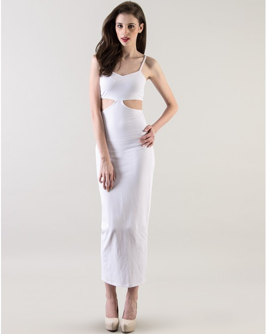 genie-dress-in1607mtodrewht-433-front