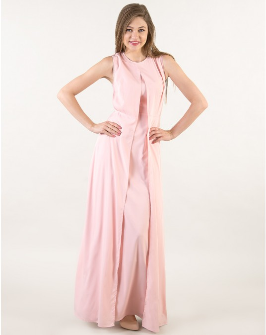 pink-deluxe-maxi-dress-in1615mtodrepch-165-front